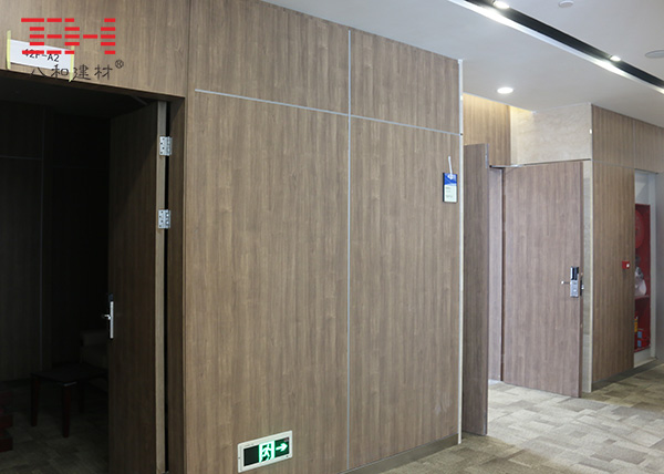 墙面装饰铝蜂窝板 木材色纹更懂你】价格