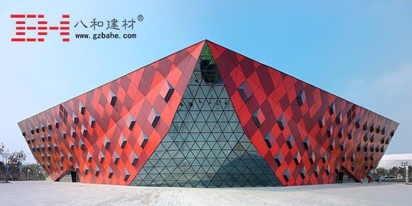 济宁奥体中心-八和建材4