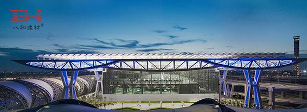 曼谷素万那普机场01.jpg