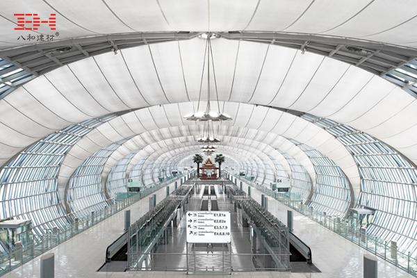 曼谷素万那普机场03.jpg