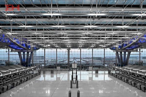 曼谷素万那普机场02.jpg