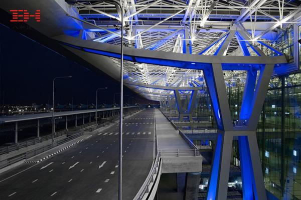 曼谷素万那普机场05.jpg