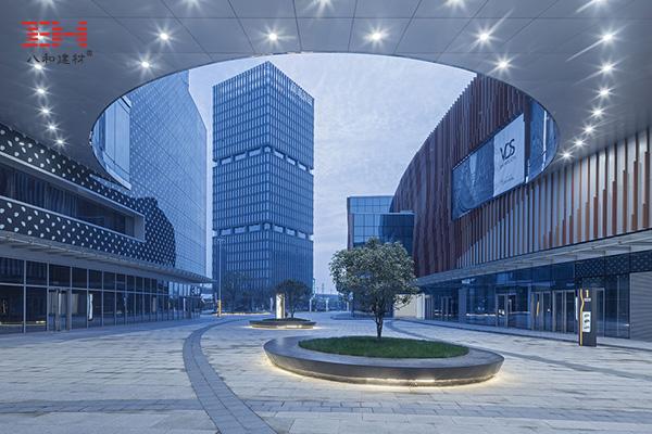 绍兴CTC购物中心02.jpg