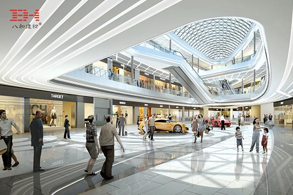 绍兴CTC购物中心12.jpg