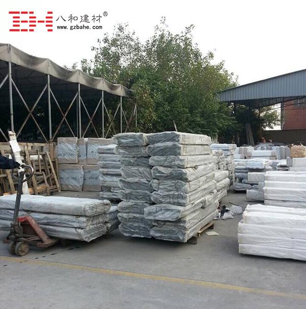 旺季 广东氟碳铝单板厂家将要面临的情况