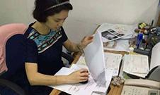 第一次与八和建材厂家合作很愉快-武汉交易中心