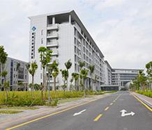 医院工程案例-深圳滨海医院
