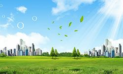 """铝单板厂家应如何应对""""环保风暴"""""""