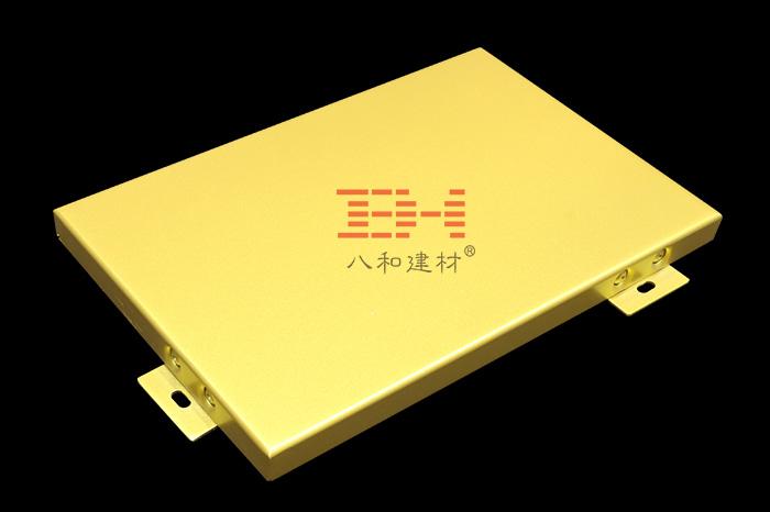 阿克苏氟碳铝单板价格
