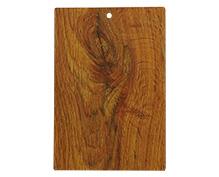 木纹色板 - BH-282PU