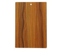 木纹色板 - BH-020WB
