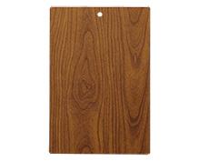 木纹色板 - BH-103WB