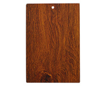 木纹色板 - BH-224WB