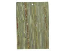 石纹色板 - BH-223WB