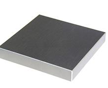 阳极氧化铝单板