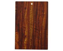 木纹色板 - BH-010PU