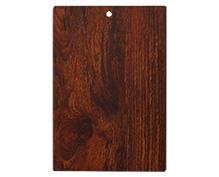 木纹色板 - BH-012PU