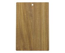 木纹色板 - BH-054PU