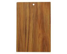 木纹色板 - BH-022PU