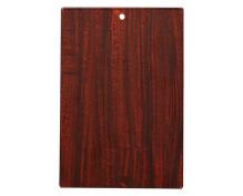 木纹色板 - BH-015WB