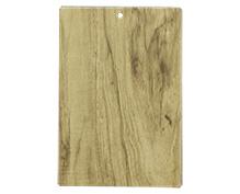 木纹色板 - BH-018WB