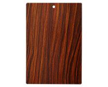 木纹色板 - BH-048WB