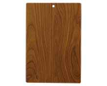 木纹色板 - BH-103NH