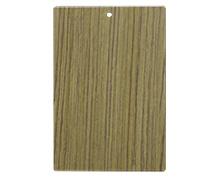 木纹色板 - BH-152WB