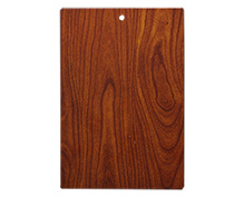 木纹色板 - BH-153WB