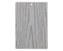 木纹色板 - BH-229WB