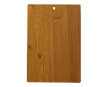木纹色板 - BH-228WB