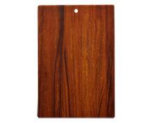 木纹色板 - BH-227