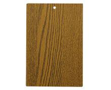 木纹色板 - BH-218WB