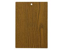 木纹色板 - BH-218NH