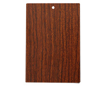 木纹色板 - BH-180A