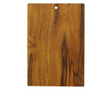 木纹色板 - BH-155WB