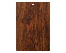 木纹色板 - BH-154WB