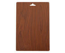 木纹色板 - BH-331NH