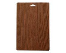 木纹色板 - BH-330NH