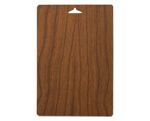 木纹色板 - BH-329NH