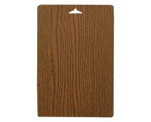 木纹色板 - BH-328NH