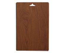 木纹色板 - BH-327NH