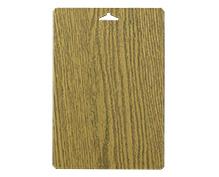 木纹色板 - BH-326NH