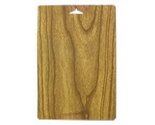 木纹色板 - BH-325NH