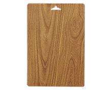 木纹色板 - BH-324NH