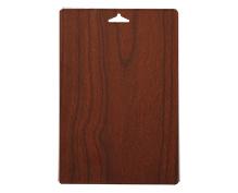 木纹色板 - BH-323NH