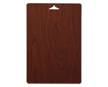 木纹色板 - BH-298NH