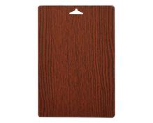 木纹色板 - BH-297NH
