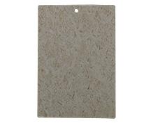 石纹色板 - BH-222WB