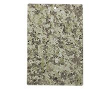 石纹色板 - BH-220WB